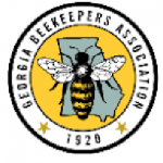 Click here to go to the Georgia Beekeepers Association