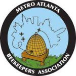 Click to go to the Metro Atlanta Beekeepers Association website