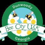 Bee Dunwoody